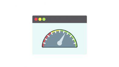 Photo of Hızlandırılmış Mobil Sayfalar (AMP) Nedir?