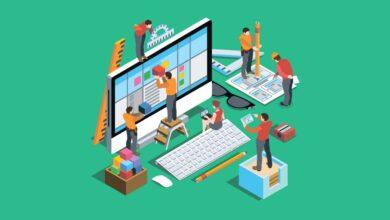 E-Ticaret'te Kullanıcı Deneyimi - 5 Ziyaretçi Modeli