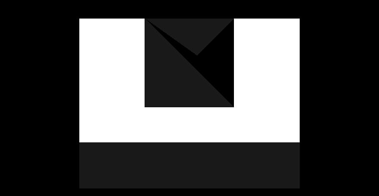 Dijital Pazarlama Uzmanı - Kamil Keleş