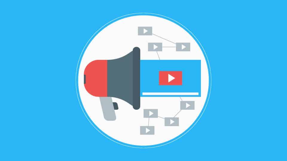 Video SEO Optimizasyonu Nasıl Yapılır