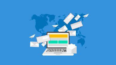 Photo of E-Posta Pazarlama Nedir ve Neden Gereklidir?