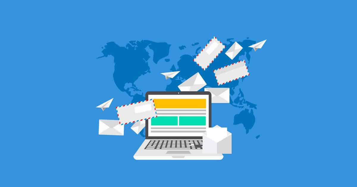 E-Posta Pazarlama Nedir?