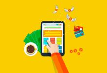 Performansınızı Yükseltecek 10 E-Ticaret Taktiği
