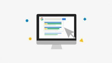 Photo of Google Ads Müşteri Merkezim (MCC) Oluşturma