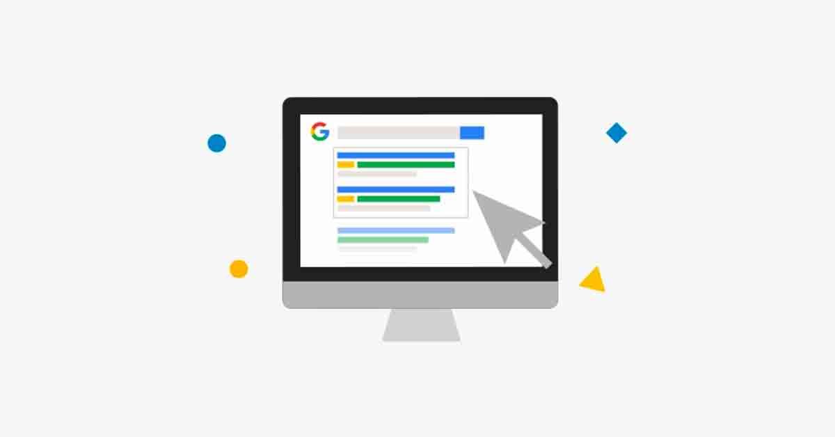 Google Ads Müşteri Merkezim (MCC) Oluşturma